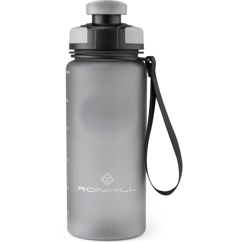 Ronhill H2O Bottle #3