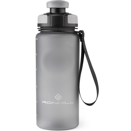 Ronhill H2O Bottle #2
