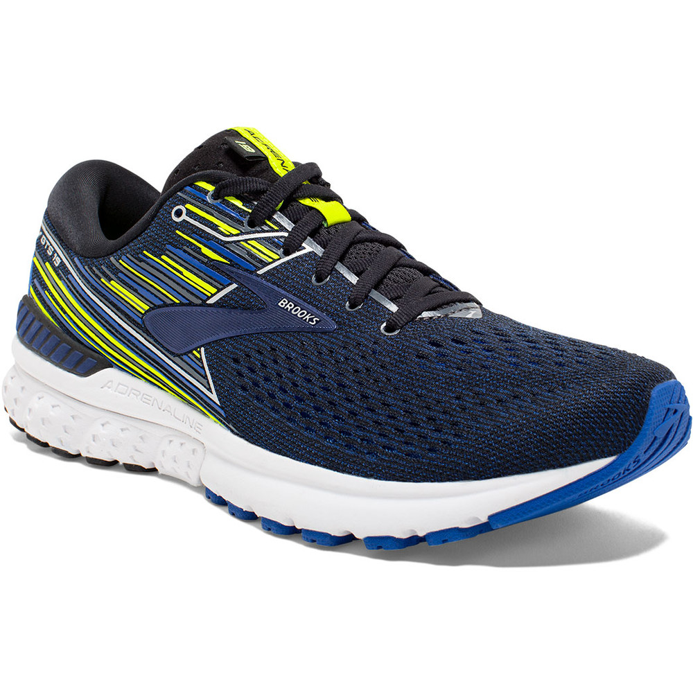 Brooks Adrenaline GTS 19 #7