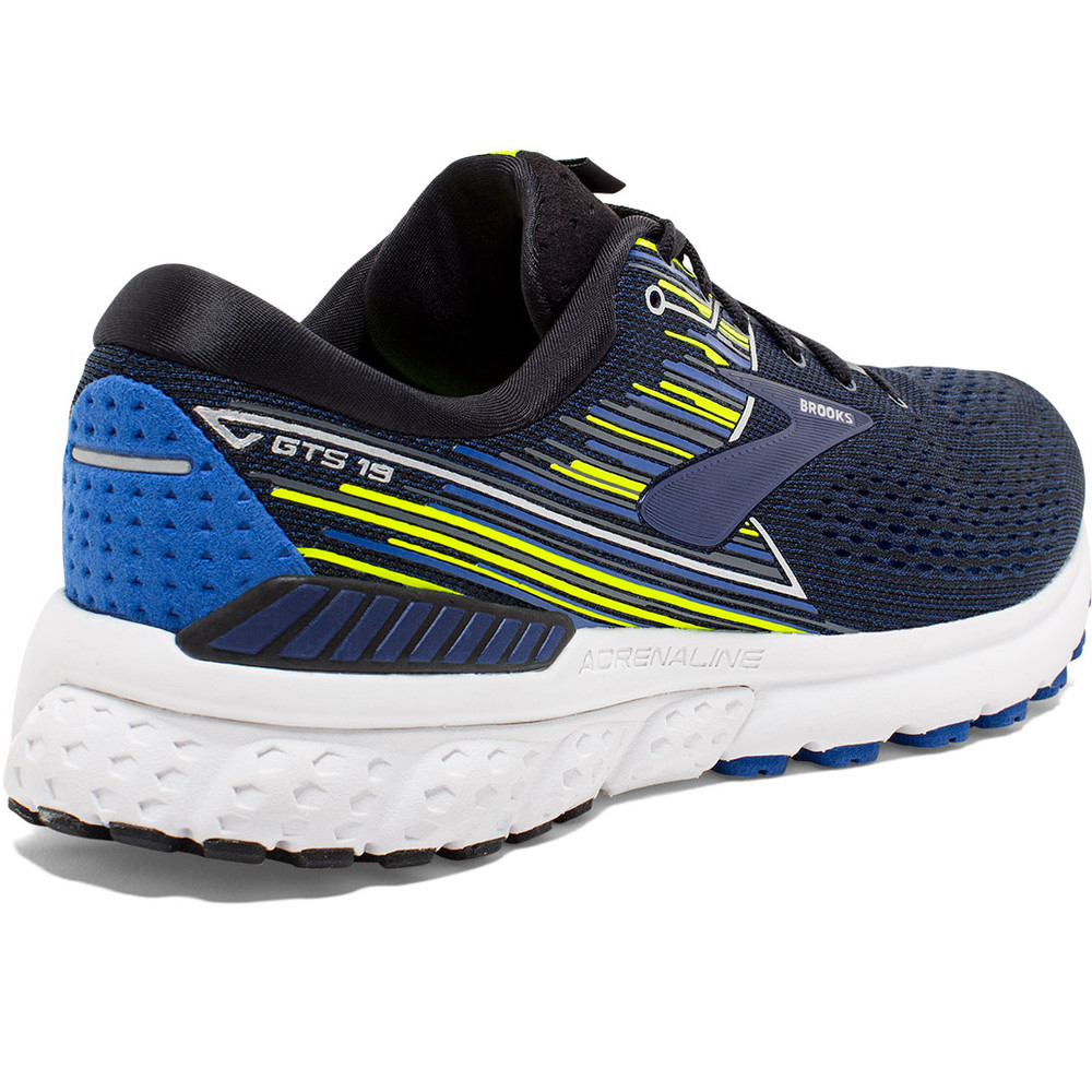 Brooks Adrenaline GTS 19 #8