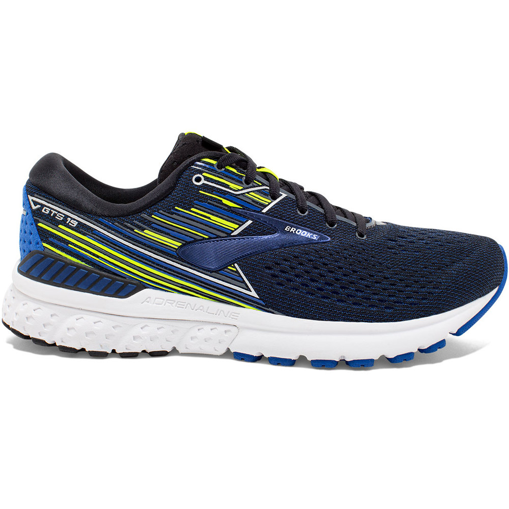 Brooks Adrenaline GTS 19 #9