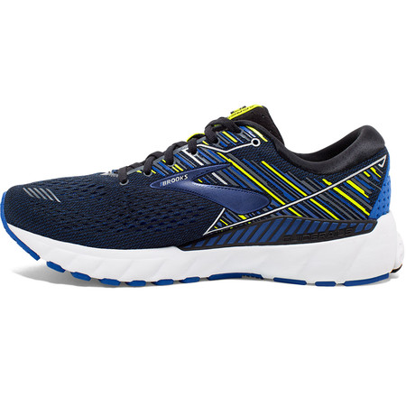 Brooks Adrenaline GTS 19 #10