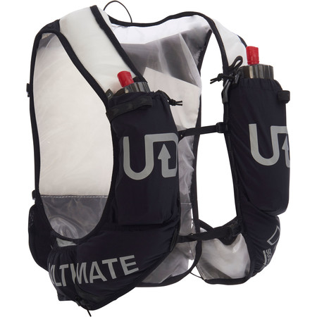 Ultimate Direction Men's Halo Vest #2