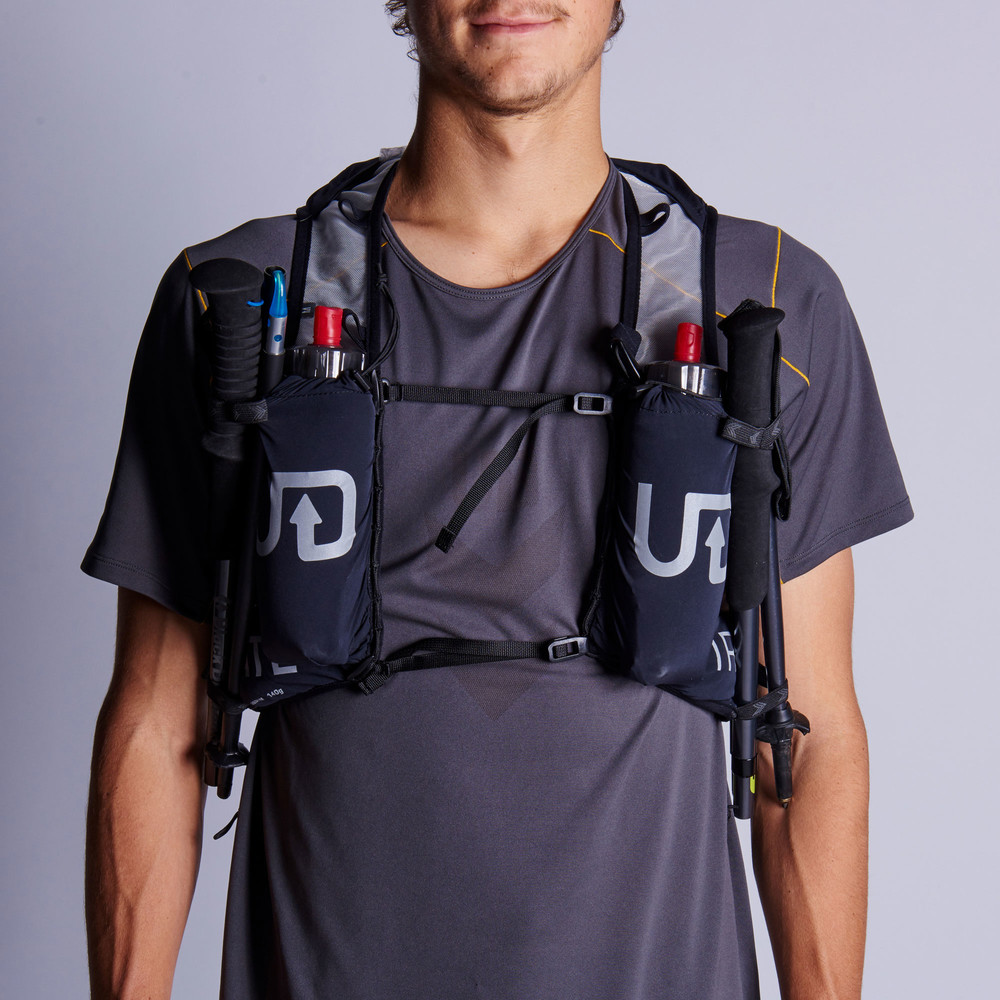 Ultimate Direction Men's Halo Vest #3