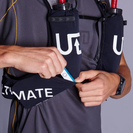 Ultimate Direction Men's Halo Vest #4