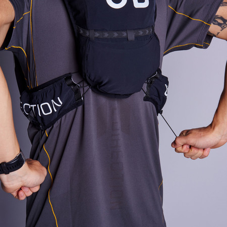 Ultimate Direction Men's Halo Vest #5