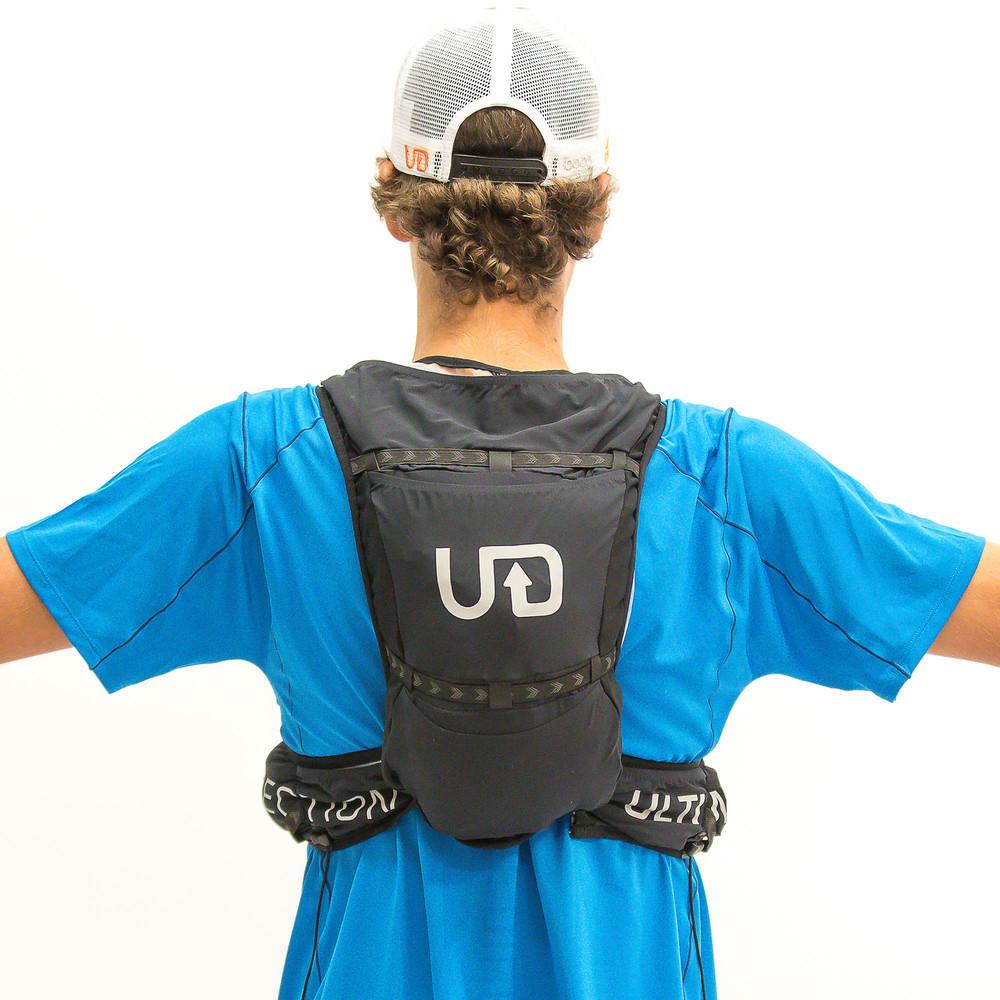 Ultimate Direction Men's Halo Vest #7