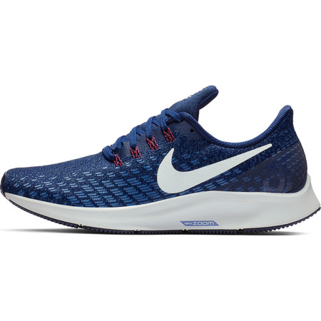 Nike Air Zoom Pegasus 35 #6