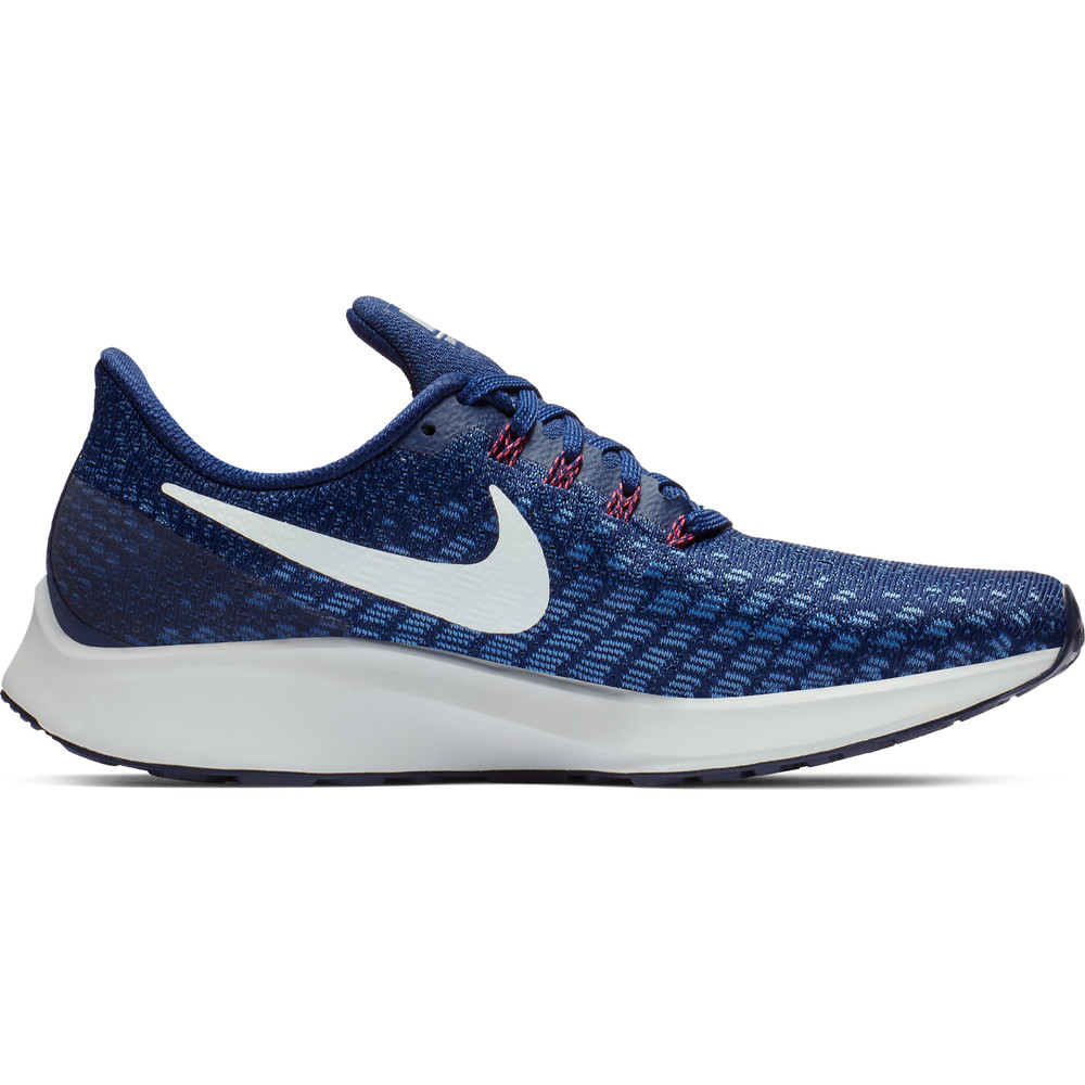 Nike Air Zoom Pegasus 35 #8