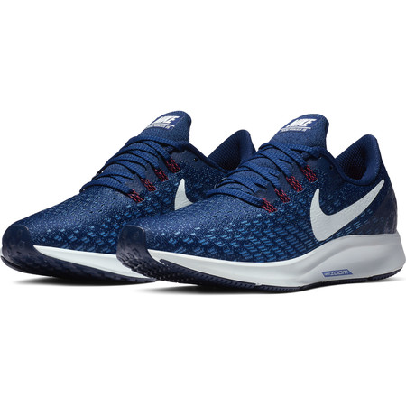 Nike Air Zoom Pegasus 35 #5