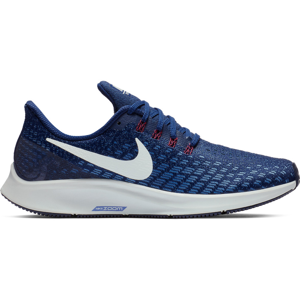 Nike Air Zoom Pegasus 35 #3
