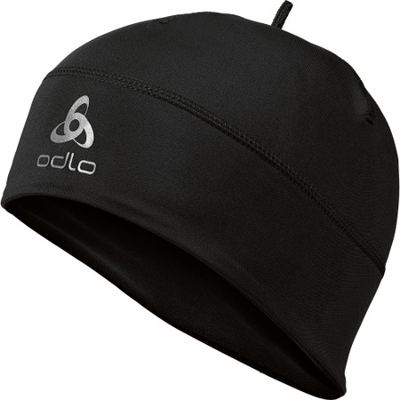 Odlo Polyknit Hat #1