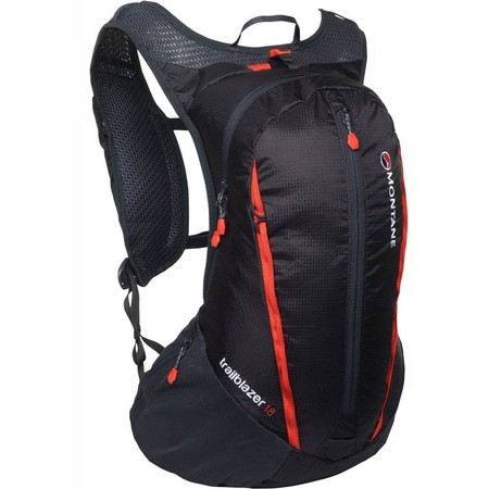 Montane Trailblazer 18 #8