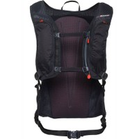 MONTANE  Trailblazer 18