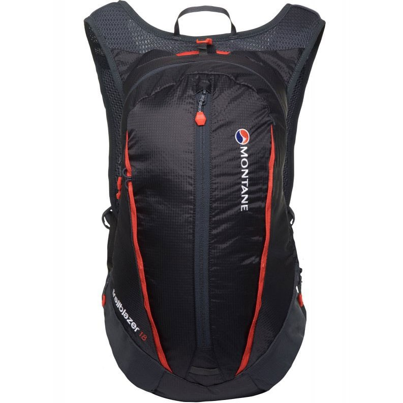 Montane Trailblazer 18 #11
