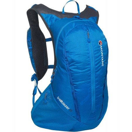 Montane Trailblazer 18 #1