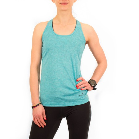Ronhill Stride Racer Tank #4