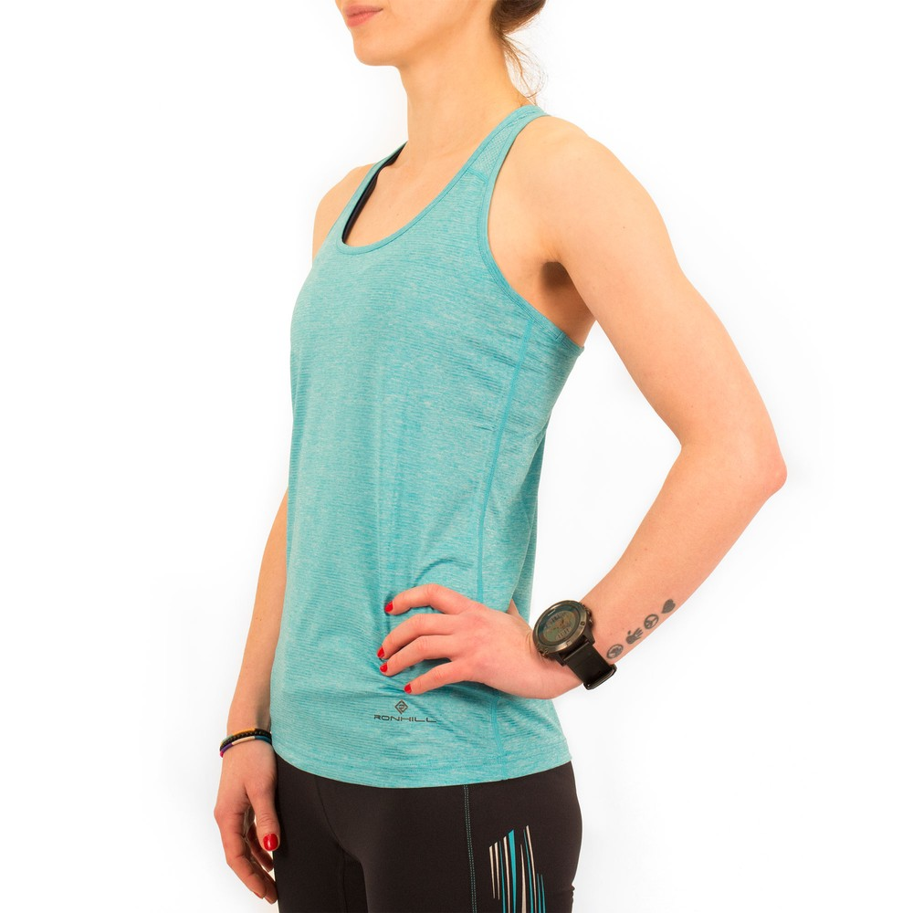 Ronhill Stride Racer Tank #5