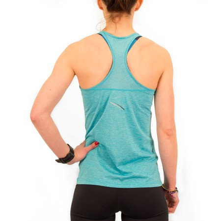 Ronhill Stride Racer Tank #6