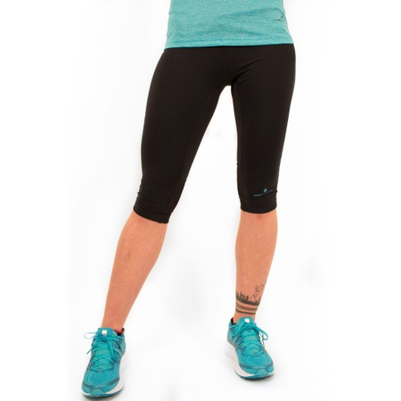 Ronhill Stride Stretch Capris #3