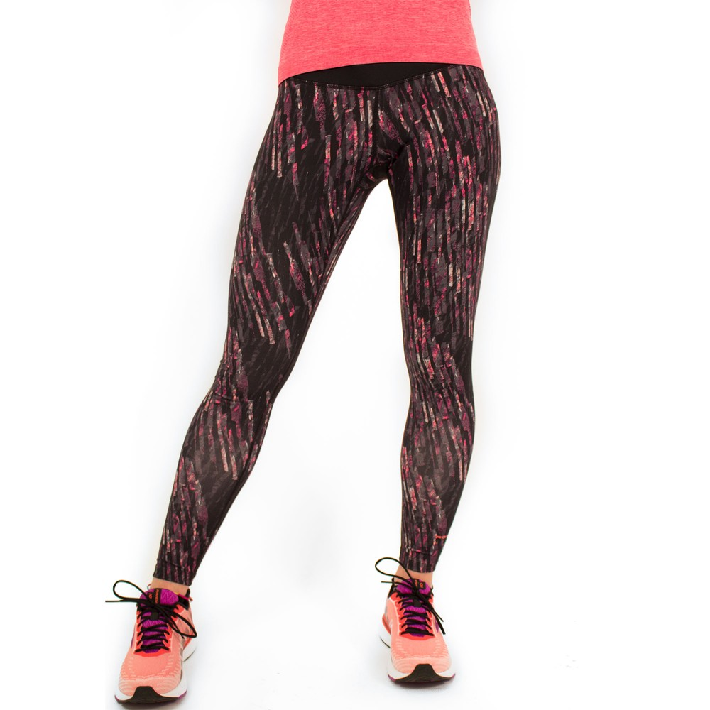 Ronhill Momentum Tights #3