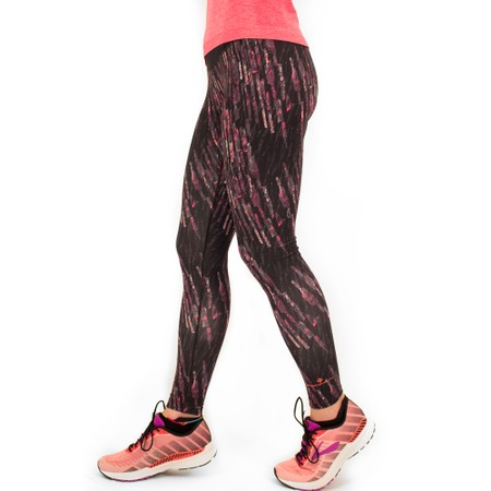 Ronhill Momentum Tights #5