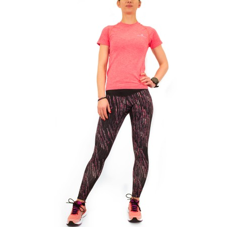 Ronhill Momentum Tights #7