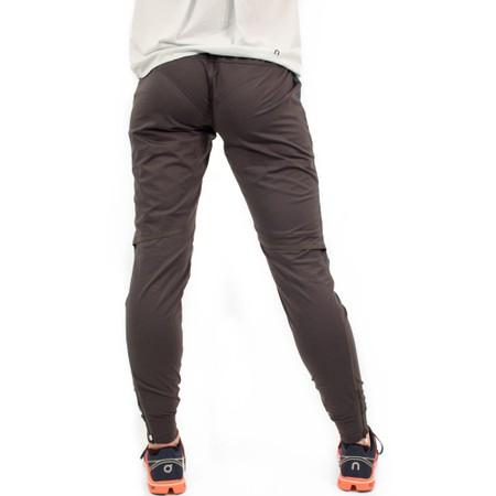 On Running Pants #6
