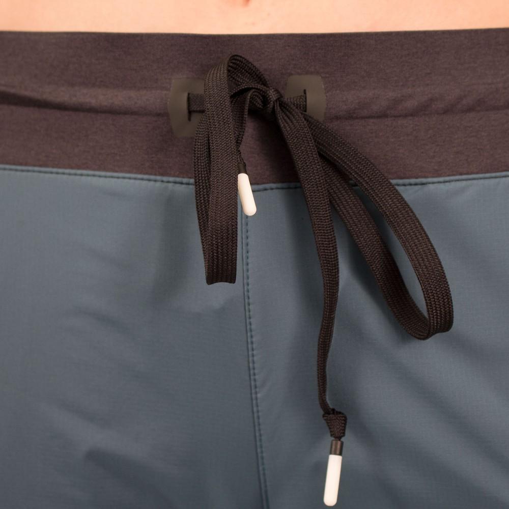 On Running Pants #9
