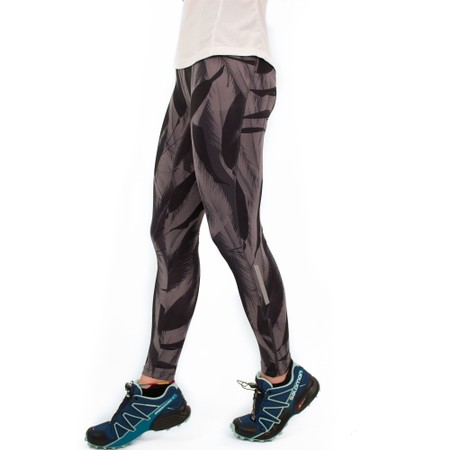 Salomon Agile Tights #3