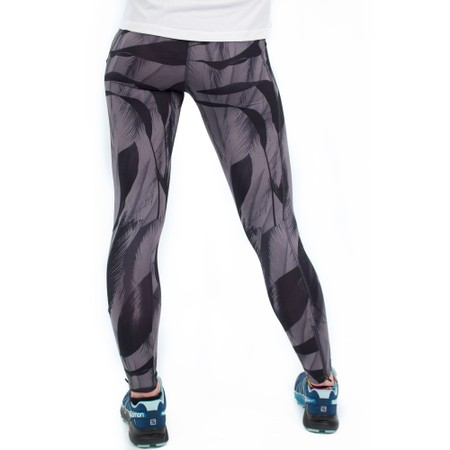 Salomon Agile Tights #4
