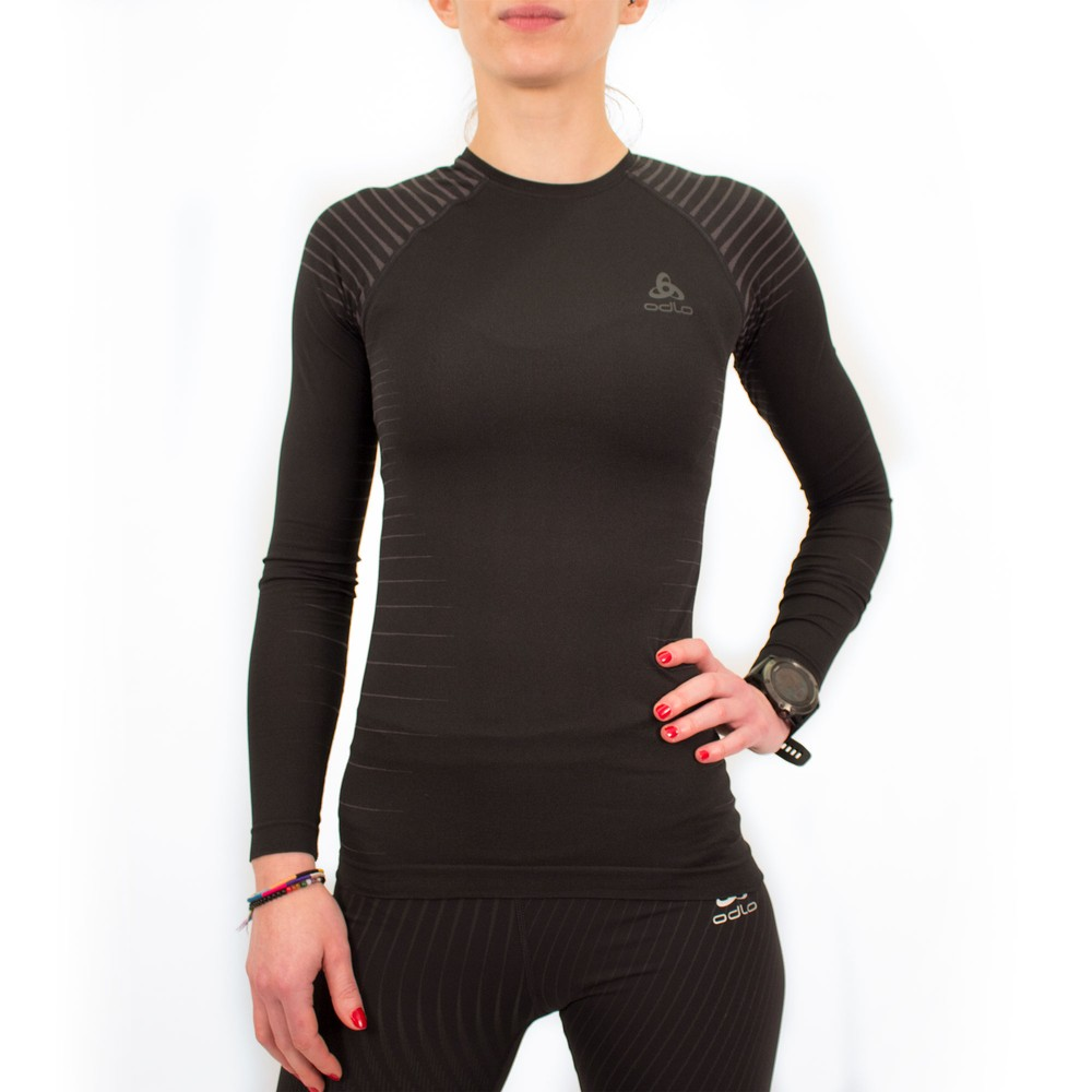 Odlo Performance Light Baselayer #3