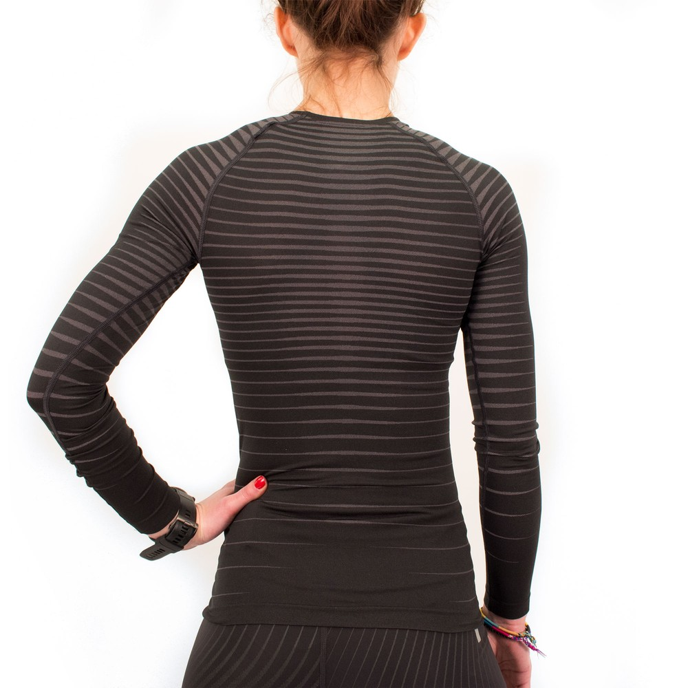 Odlo Performance Light Baselayer #5