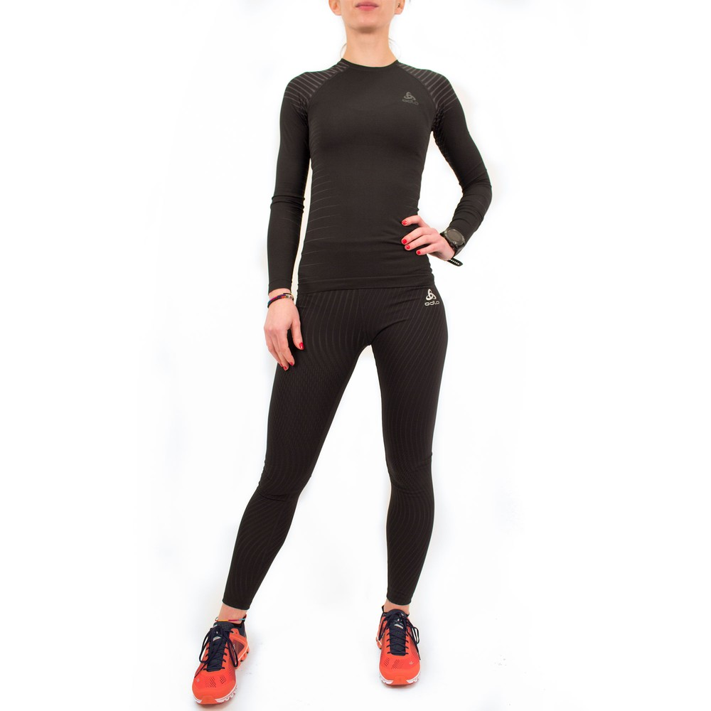 Odlo Performance Light Baselayer #7