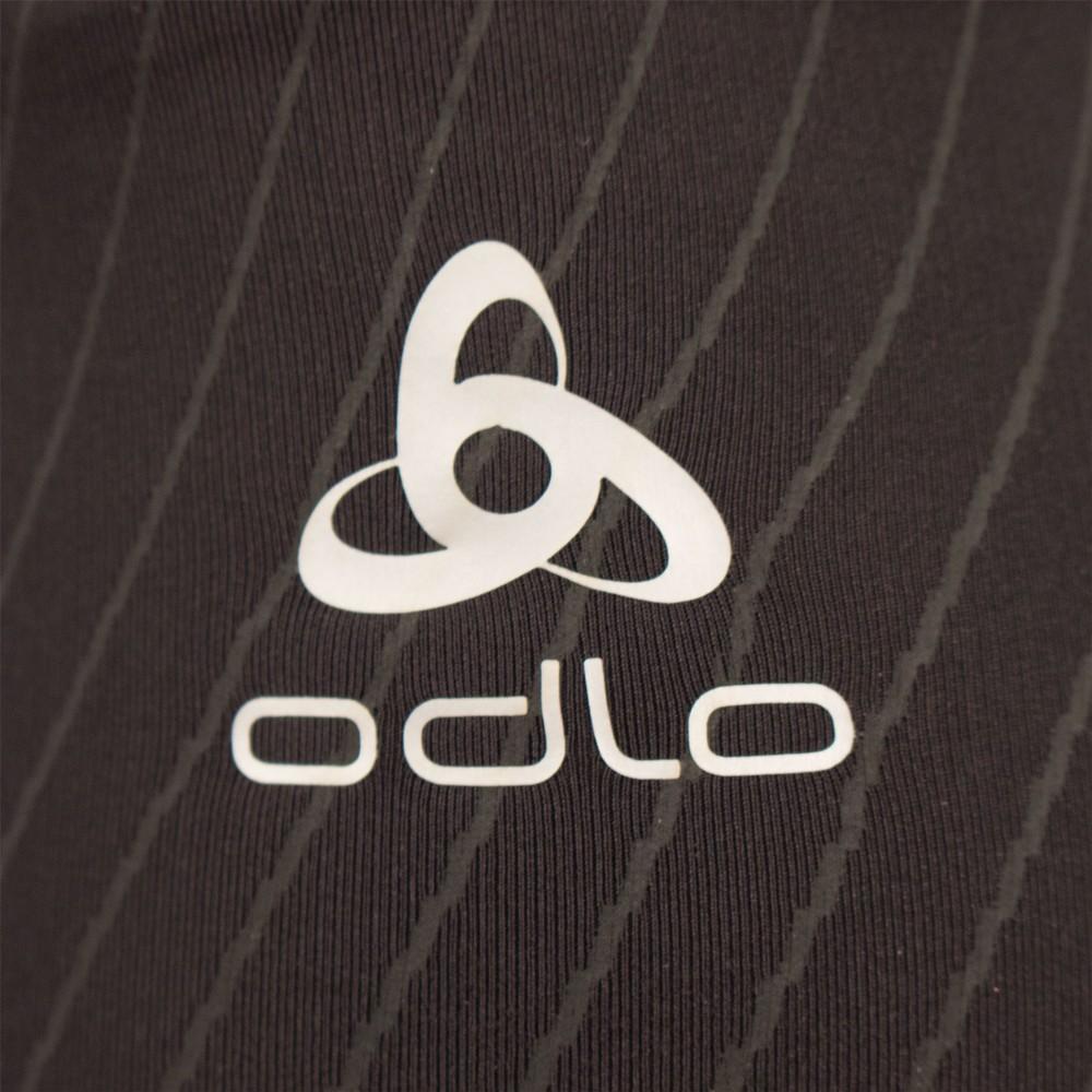 Odlo Lou Medium Tights #7