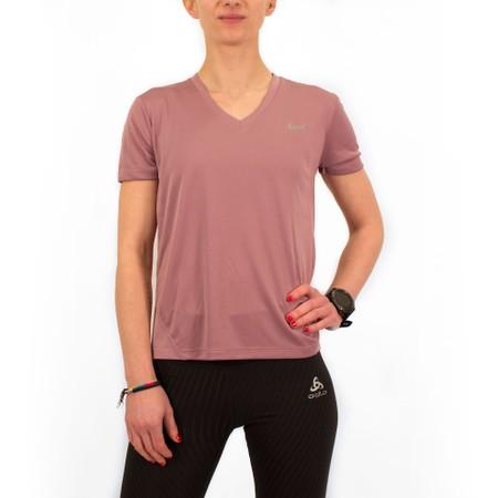 Nike Miler Tee #3