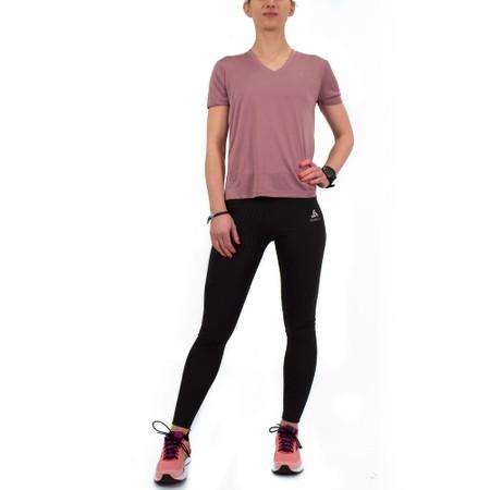 Nike Miler Tee #7