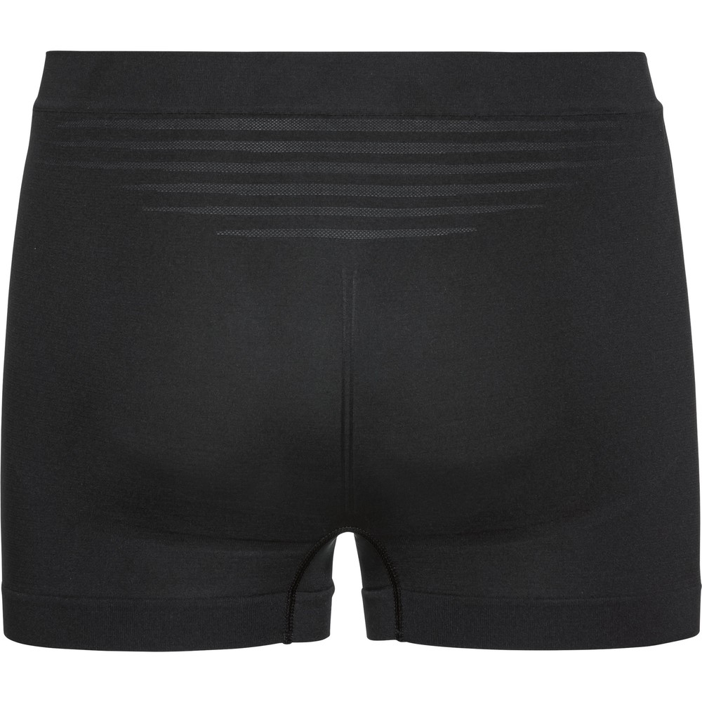 Odlo Performance X-Light Boxer #2