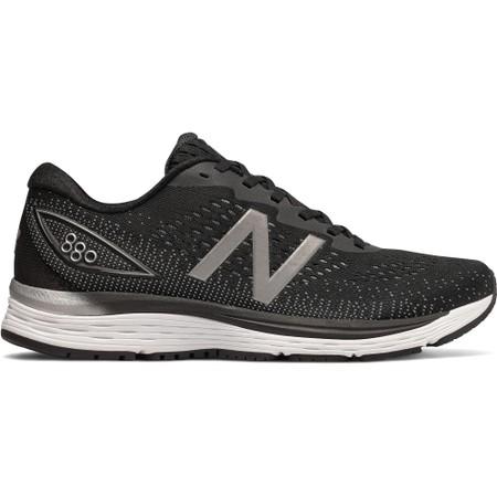 New Balance 880 V9 2E #1