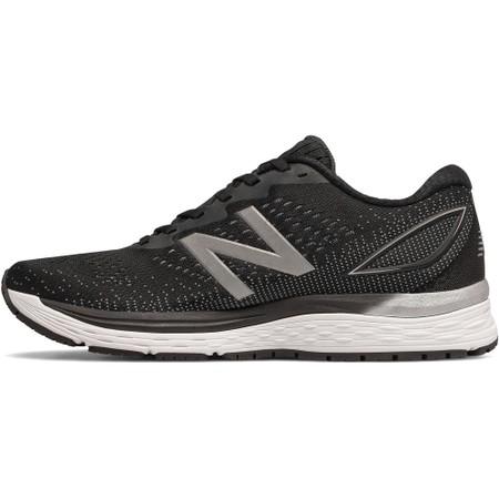 New Balance 880 V9 2E #2