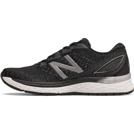 New Balance 880 V9 B #2