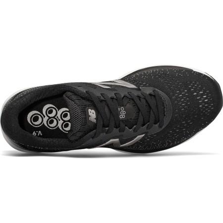 New Balance 880 V9 B #3