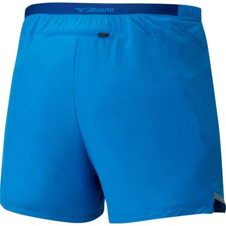 Mizuno Aero 4.5in Shorts #2