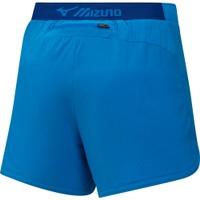 MIZUNO  Alpha 4in Shorts