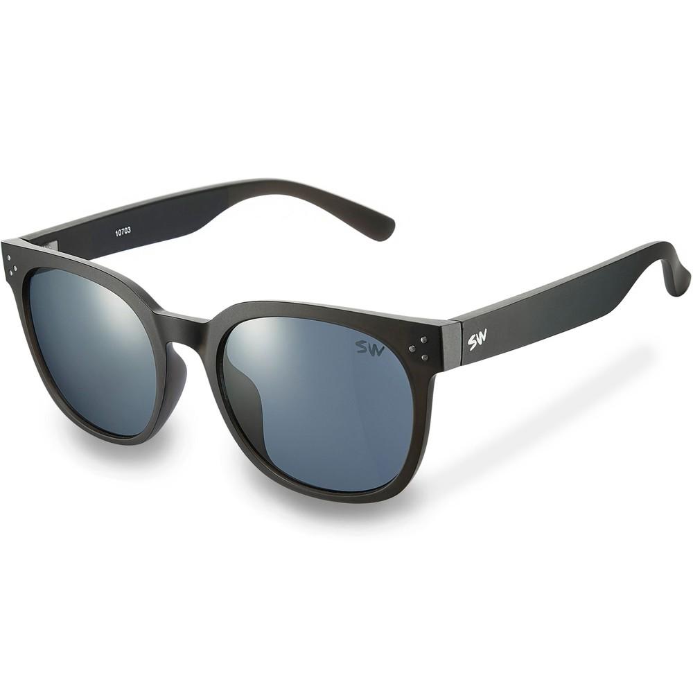 Sunwise Swirl Sunglasses #1