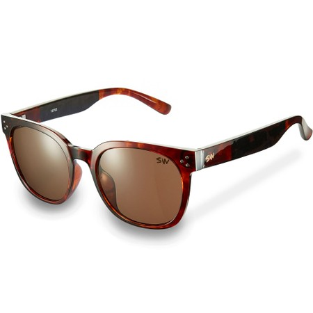 Sunwise Swirl Sunglasses #2