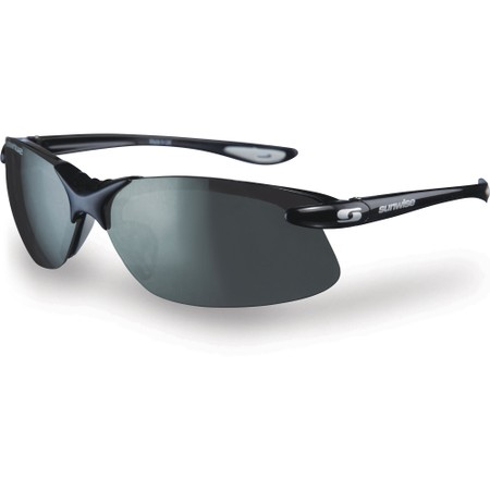Sunwise Greenwich Polarised Sunglasses #1