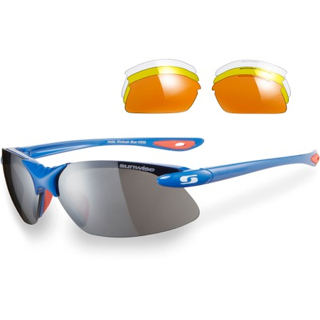 Sunwise Windrush Sunglasses #3