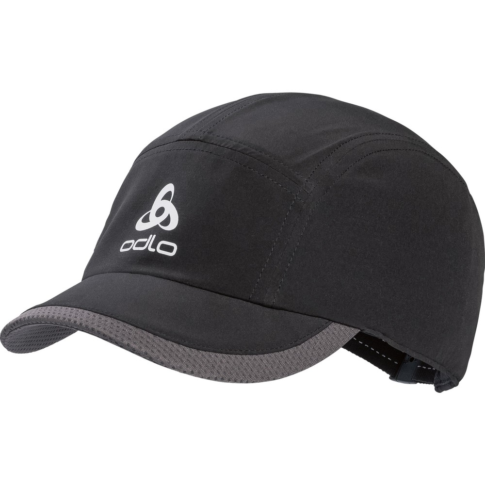 Odlo Cap Ceramicool Light #1
