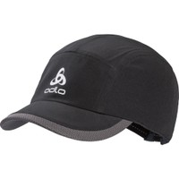 ODLO  Cap Ceramicool Light
